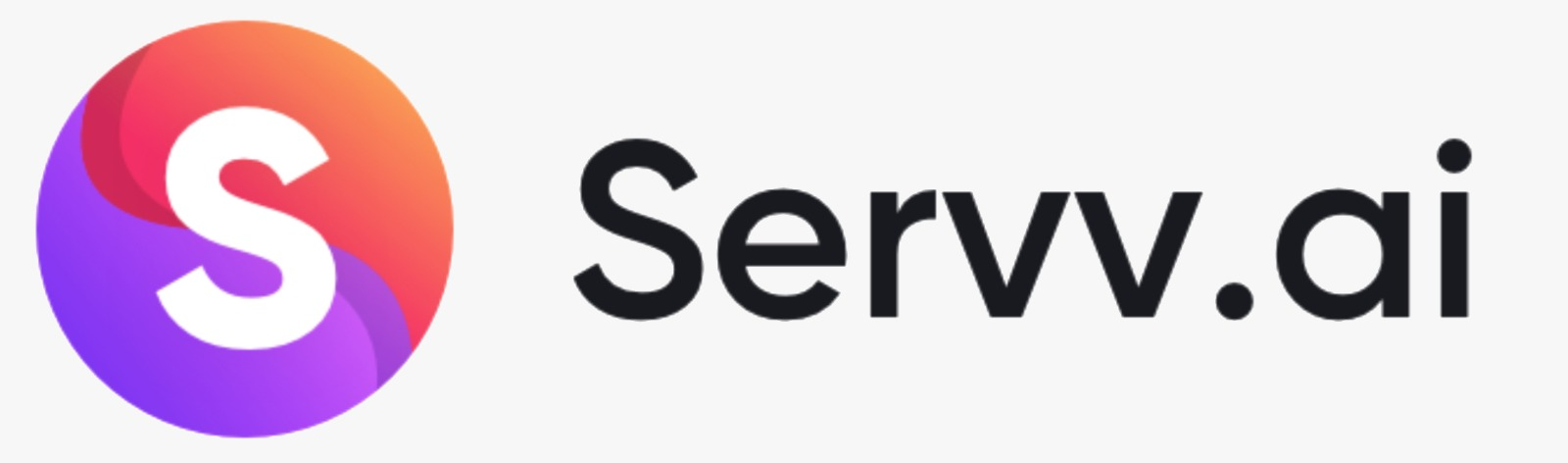 servv.ai Help Center home page