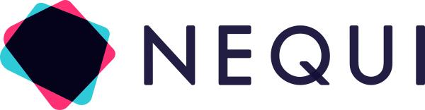 ayuda.nequi.com.co