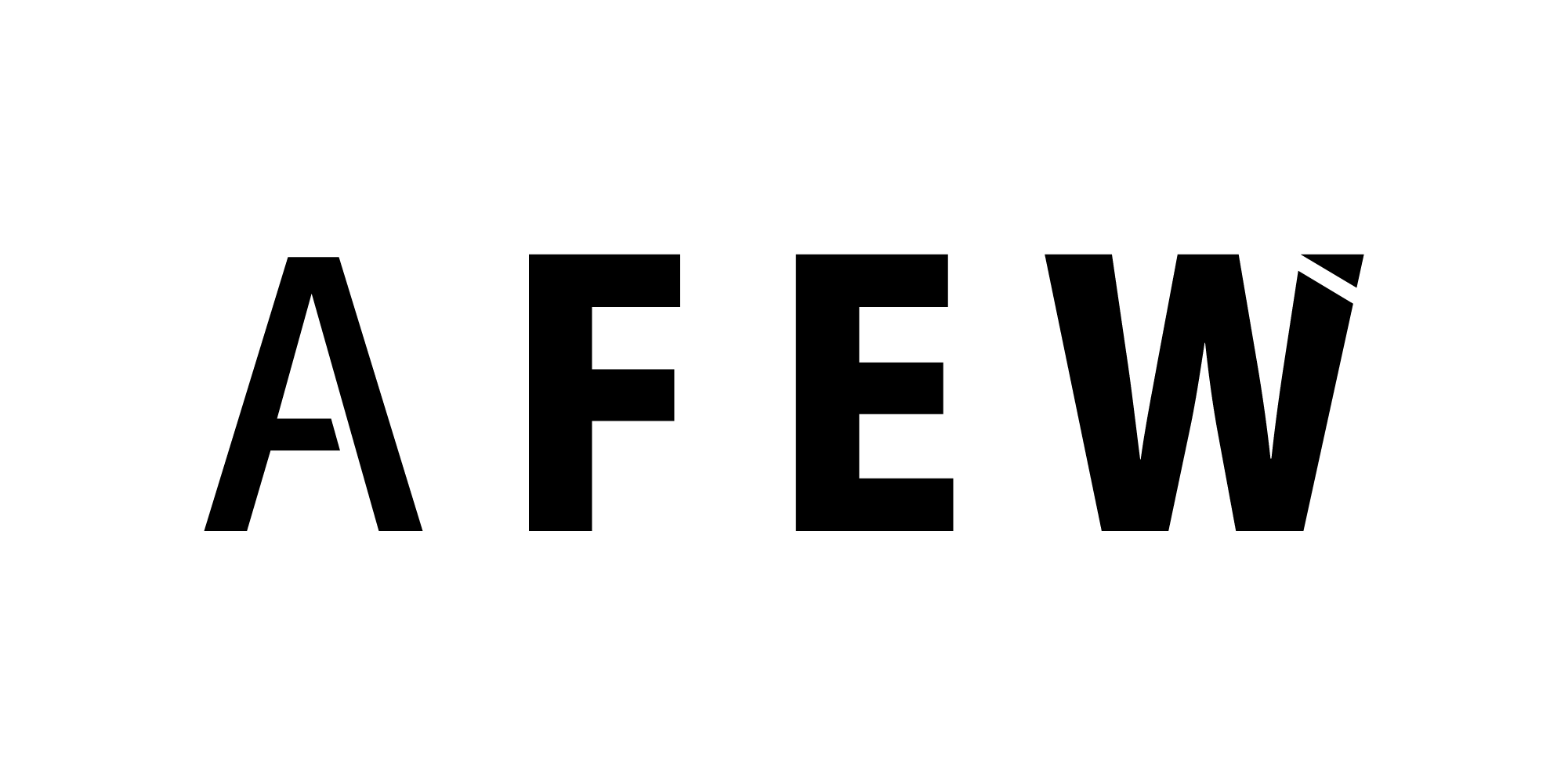 AFEW STORE - Help Center Help Centre home page