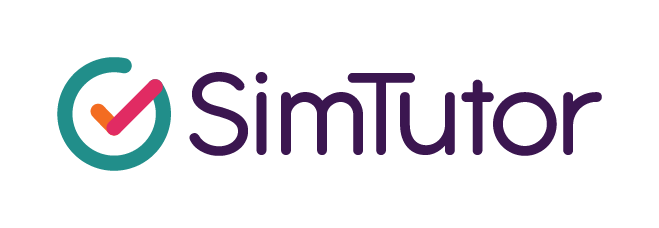 SimTutor Help Center home page
