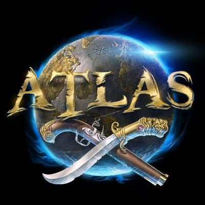 ATLAS Help Center home page