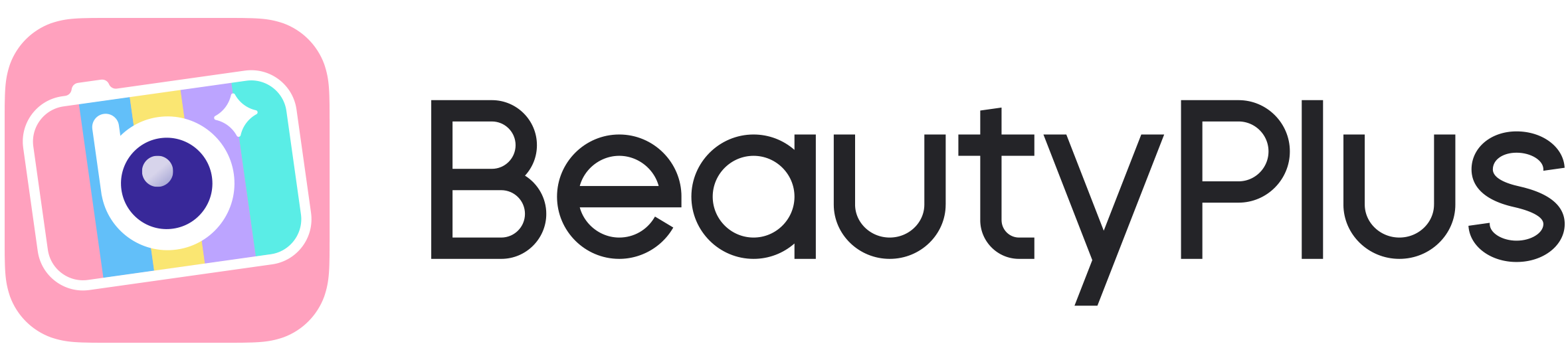 BeautyPlus Help Center Help Center home page