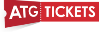 ATG Tickets - United Kingdom Help Centre home page
