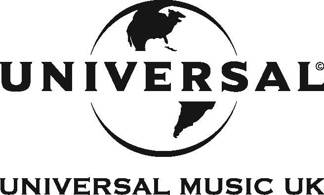 Universal Music Group Help Center home page