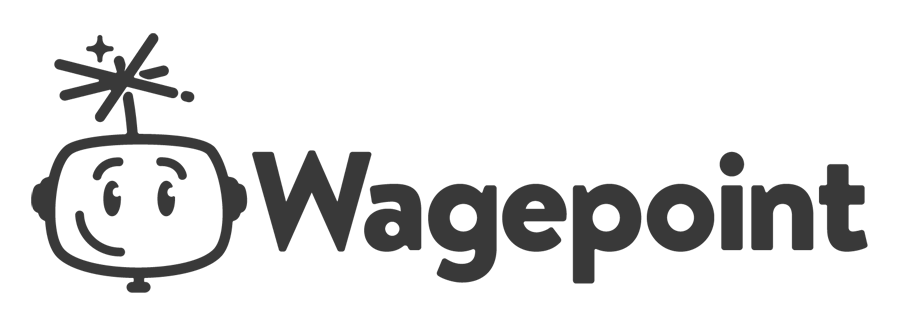 Wagepoint Help Center home page