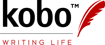 Embedding Fonts in your eBooks – Kobo Writing Life Help Centre