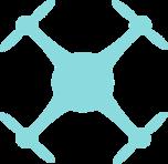 support.airmap.com