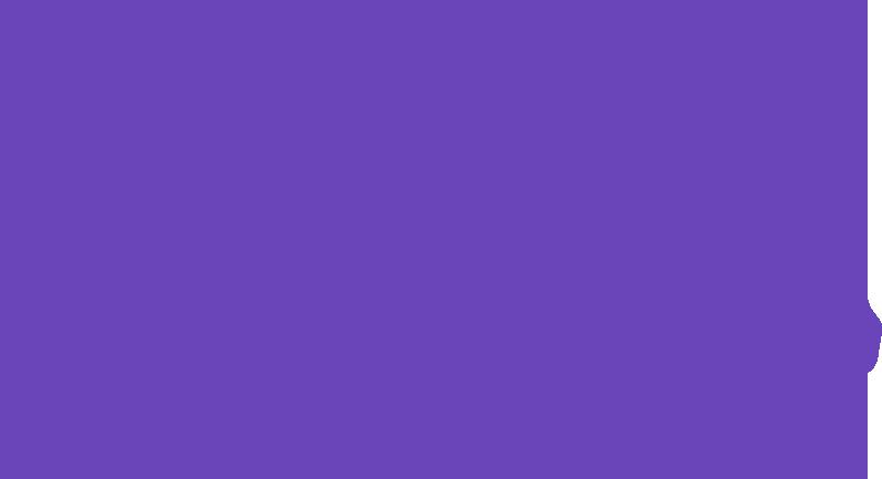Hiya FAQ: iPhone – Hiya