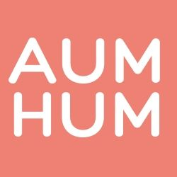 Aumhum Help Center Help Center home page