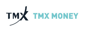 TMX Group Help Center home page