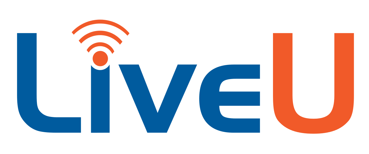 LiveU Help Center home page