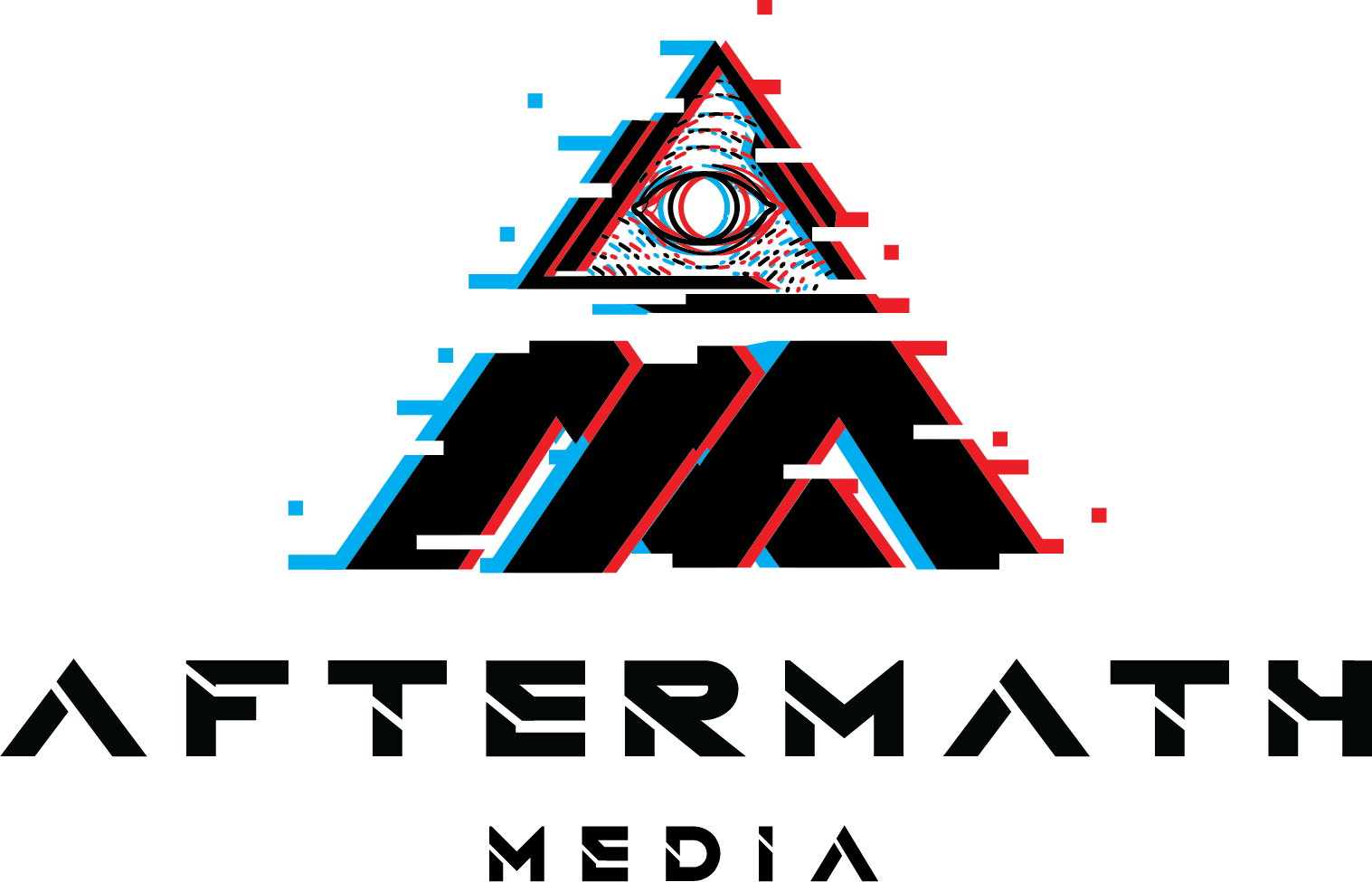 Aftermath Media, Inc. Help Center home page