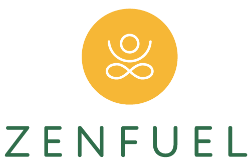 ZenFuel Help Center home page