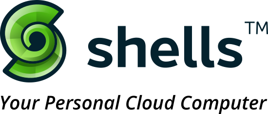 Shells - Support Help Center home page