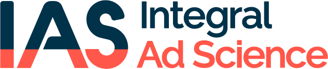 Okta Browser Plugin – Integral Ad Science