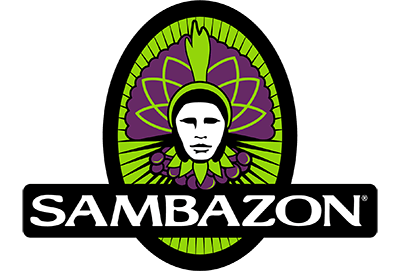 SAMBAZON Help Help Center home page