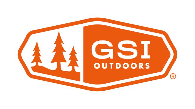 GSI Outdoors Help Center home page