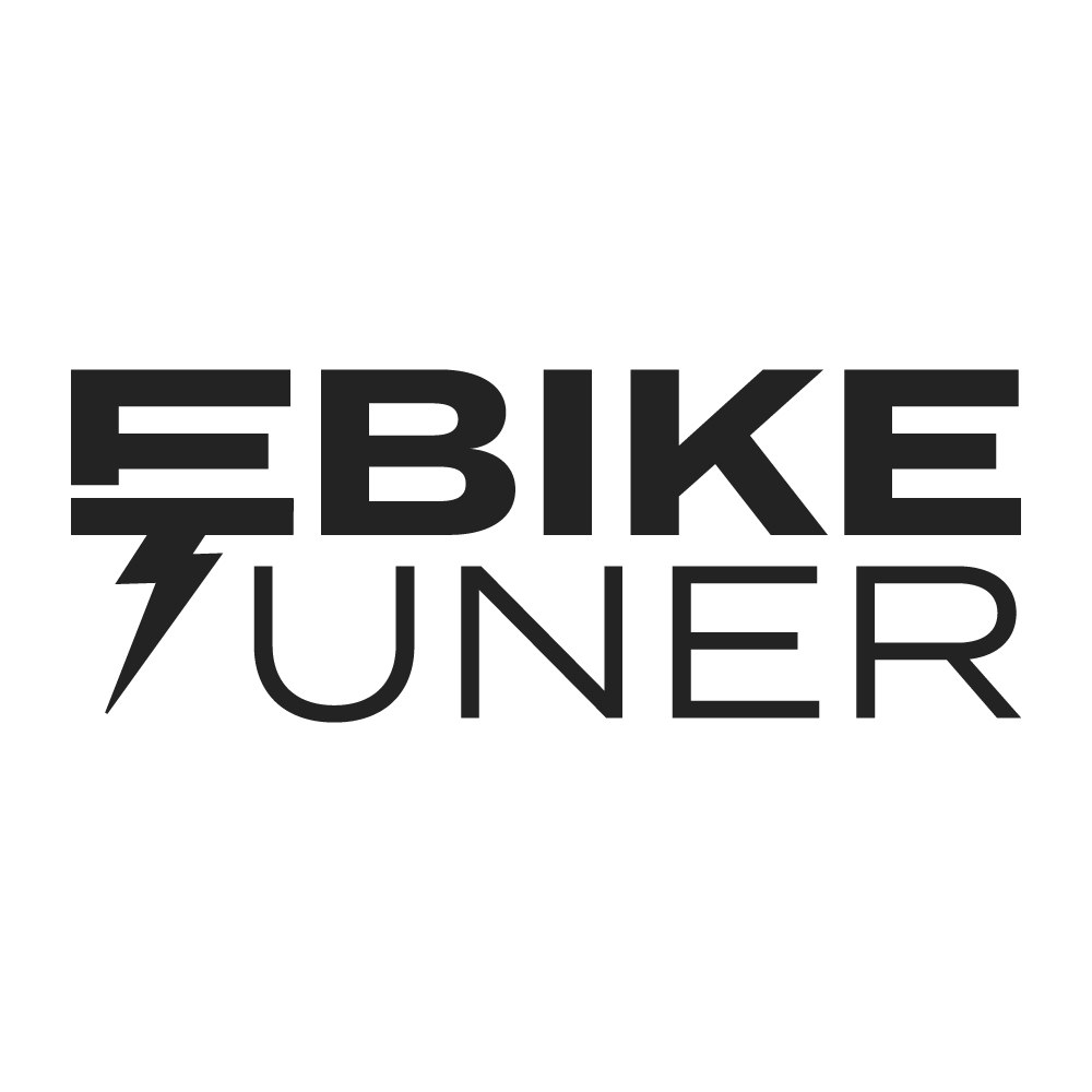 Ebike Tuner Help Centre home page