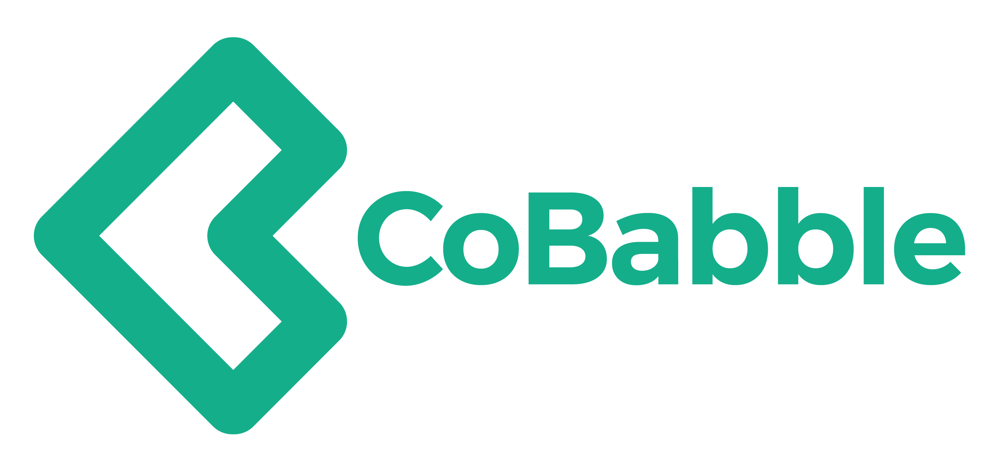 CoBabble Support  Help Centre home page