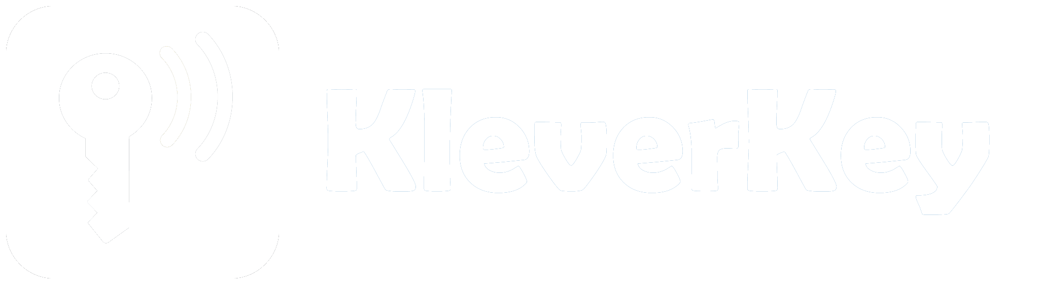 KleverKey Support Help Center home page