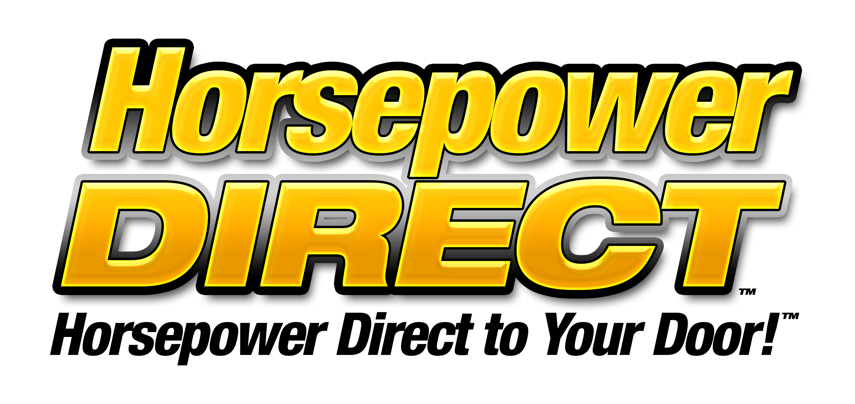 Horsepower Direct Help Center home page