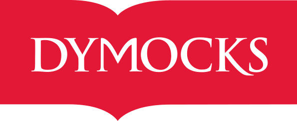 Dymocks Help Help Center home page
