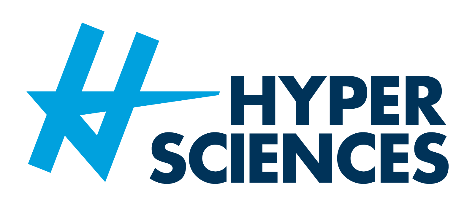 HyperSciences Help Center home page