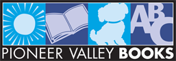 Pioneer Valley Books Support Help Center home page
