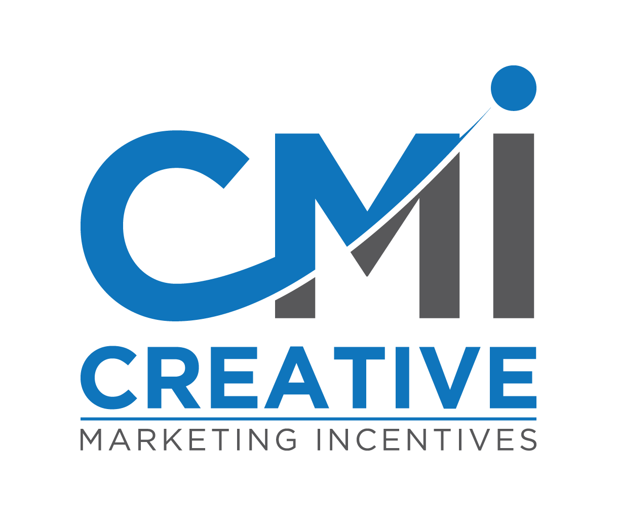 Creative Marketing Incentive Group, Inc. Help Center home page