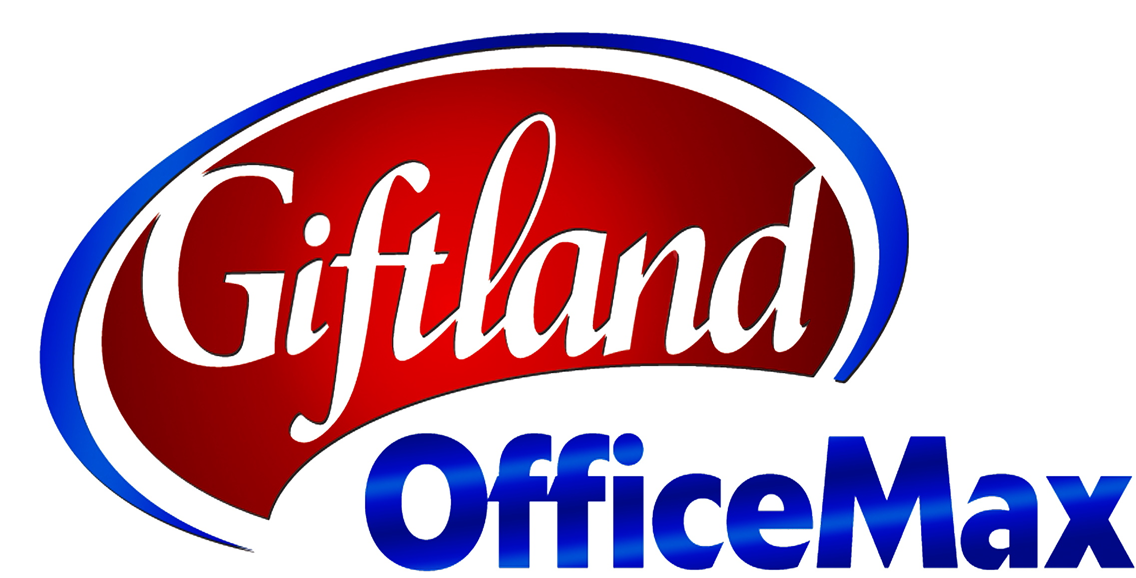 Giftland OfficeMax Support Help Center home page