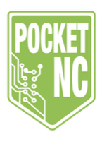 Pocket NC FAQ & Resources Help Center home page