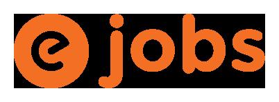 Image result for ejobs logo transparent