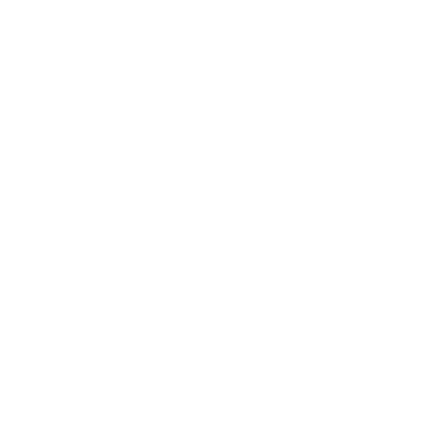 iVent Help Centre home page