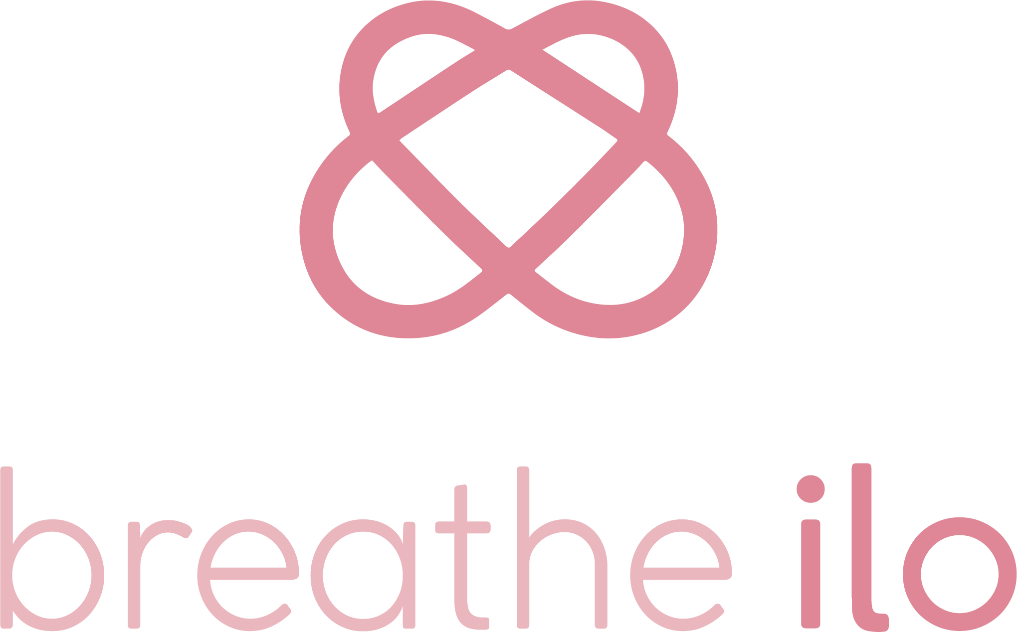 breathe ilo  Help Center home page