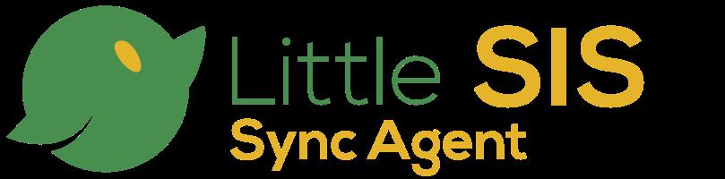 Little SIS Sync Agent – Help Center