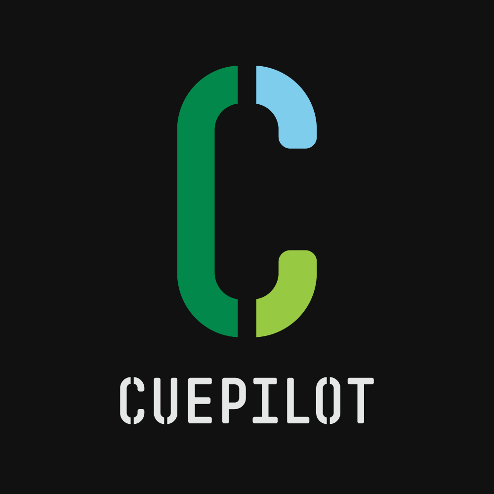 CuePilot Support Help Center home page