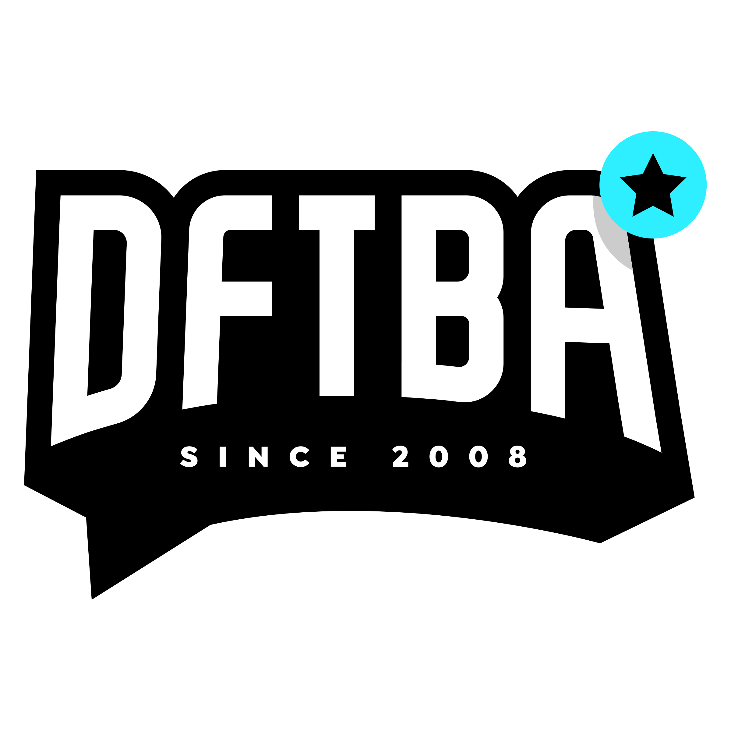 DFTBA Records Help Center home page