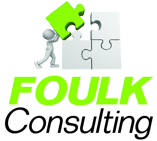 HP LoadRunner 11 0X and BPM Citrix Agent – Foulk Consulting