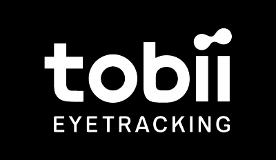 Tobii Eye Tracking Support