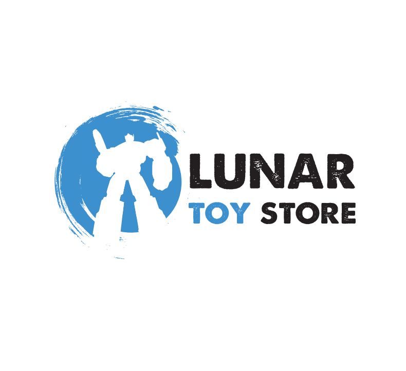 Lunar Toy Store Help Center home page
