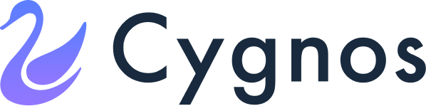Cygnos | Earn Compound Interest with your Crypto Help Centre home page