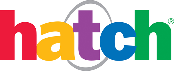 Hatch Early Learning Help Center home page