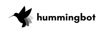 Hummingbot Help Center home page