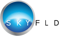SKYFLD® Help Center Help Center home page