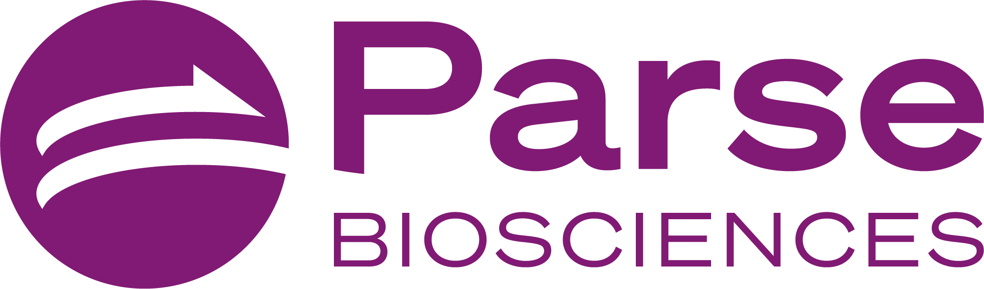 Parse Biosciences Help Center home page