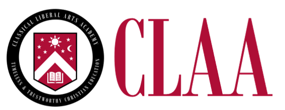 Classical Liberal Arts Academy Help Center home page
