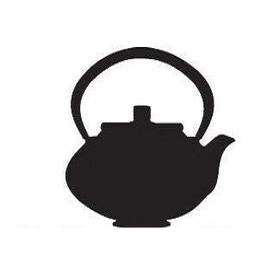 The Republic of Tea Help Center home page