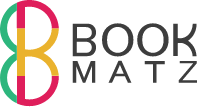 Book Matz ™ Help Center home page