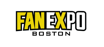 FAN EXPO BOSTON Help Center home page