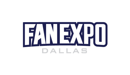 FAN EXPO DALLAS Help Center home page